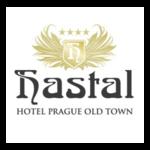 Logo Hastal Hotel Pargue