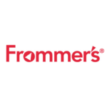 Logo Frommer´s Travel Guides