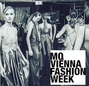 Vienna Fashion Week im MQ