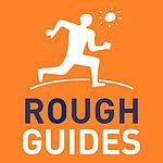 Logo Rough Guides