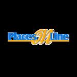 Logo Placesonline